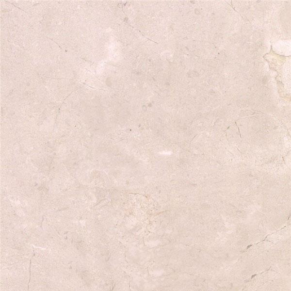 Crema Kara Marble