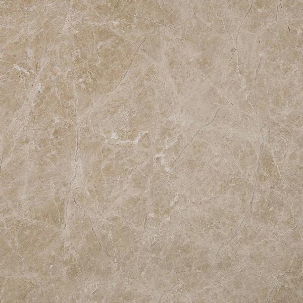 Crema Konya Marble