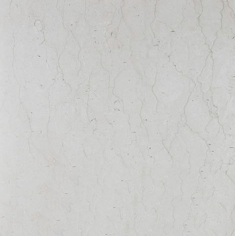 Crema Lava Marble