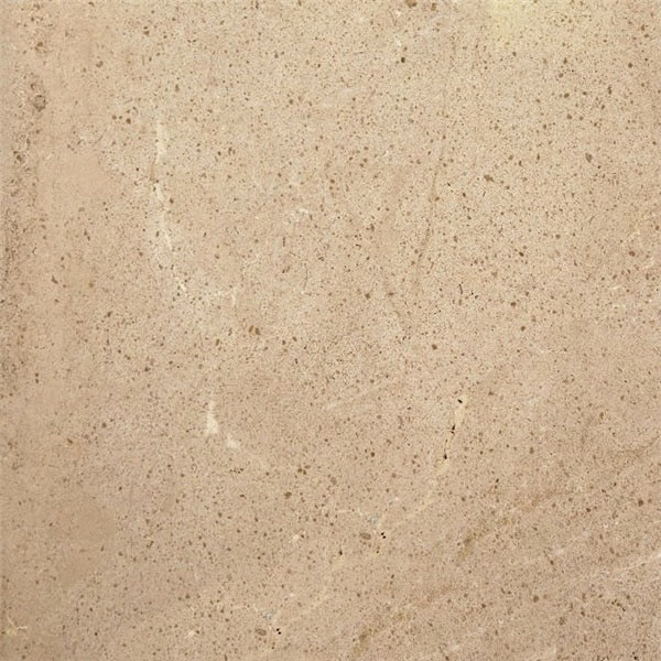 Crema Levante Marble