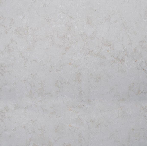 Crema Light Cross Cut Limestone