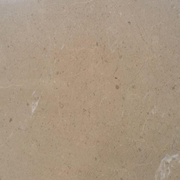 Crema Limpido Marble
