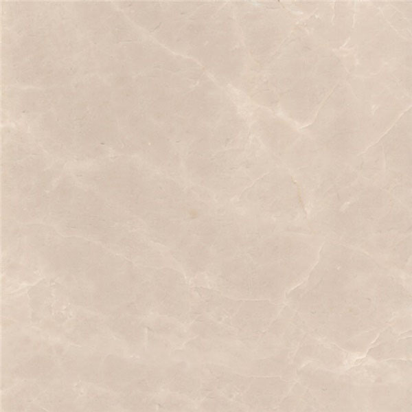 Crema Lion Gold Marble
