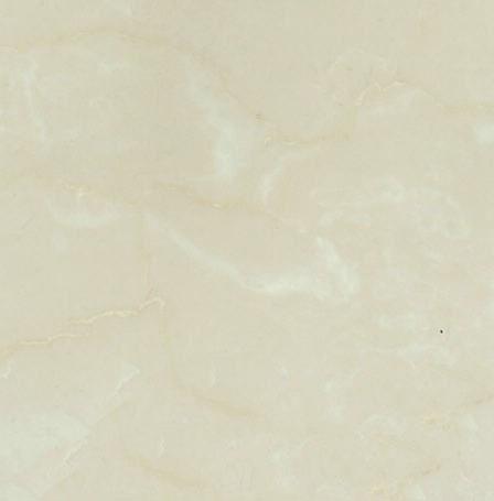 Crema Loja Marble