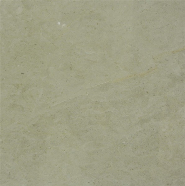 Crema Lux Marble