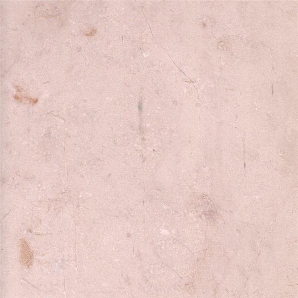 Crema Mara Marble