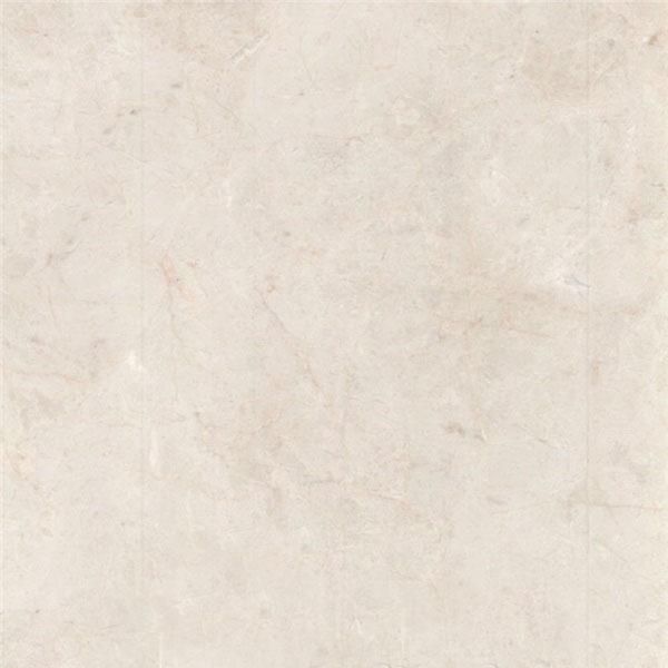 Crema Marbella Marble