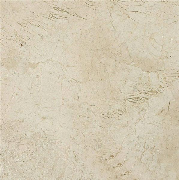 Crema Marfil Coto Marble