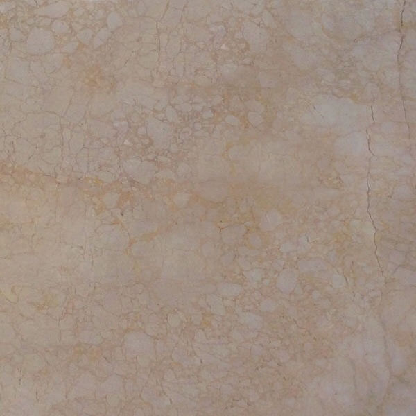 Crema Marfil Gold Marble