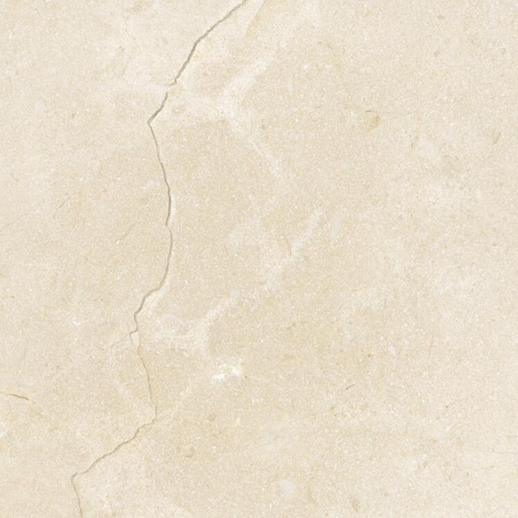Crema Marfil Limestone