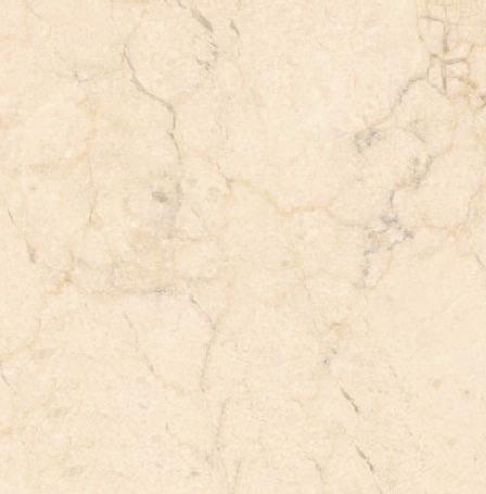 Crema Marfil Pink Vein Marble