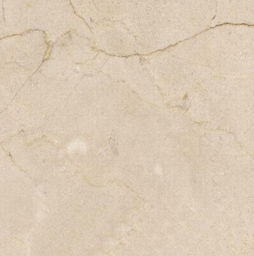 Crema Marfil Semi Select Marble