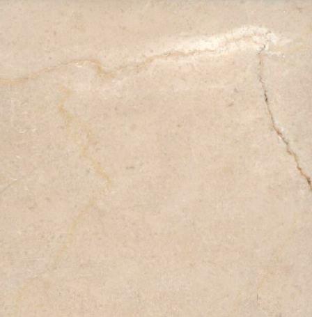 Crema Marfil Sierra Puerta Marble