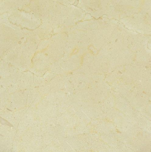 Crema Marfil Zafra Marble