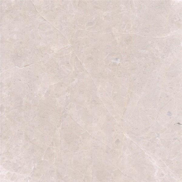 Crema Mero Marble