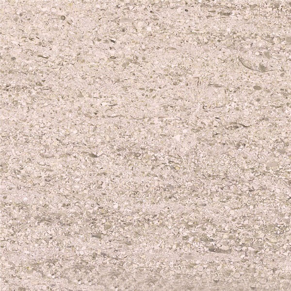 Crema Mocca Limestone