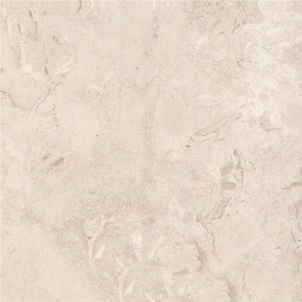 Crema Natural Santa Marble