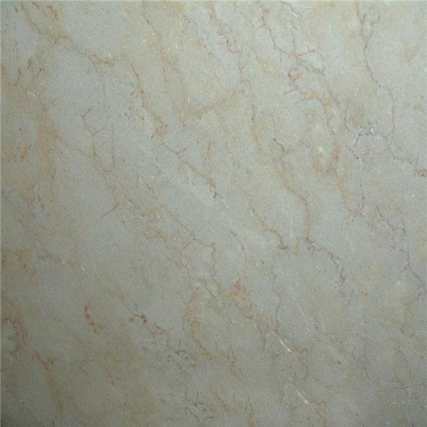 Crema Paglierino Marble