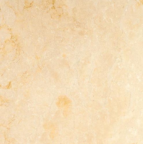 Crema Peach Marble