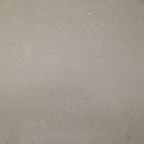 Crema Perla Marble