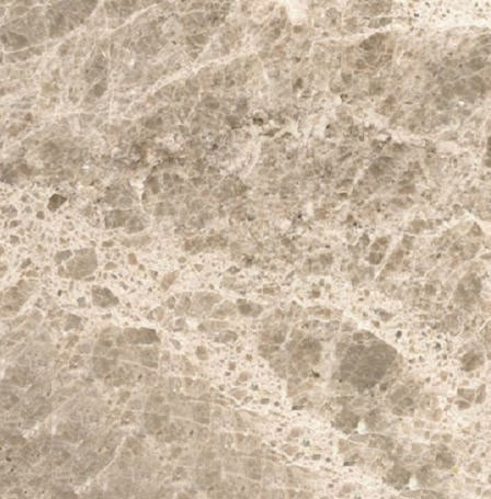 Crema Perlado Marble