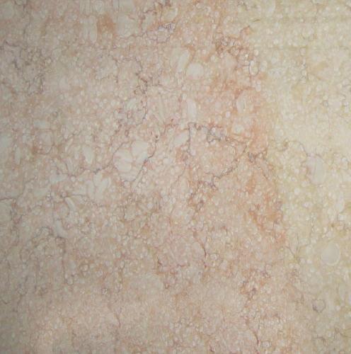 Crema Perlato Marble