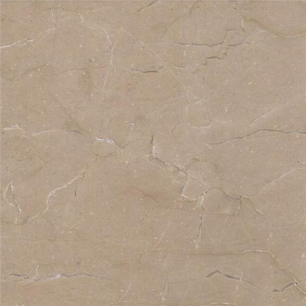 Crema Persia Classic Marble