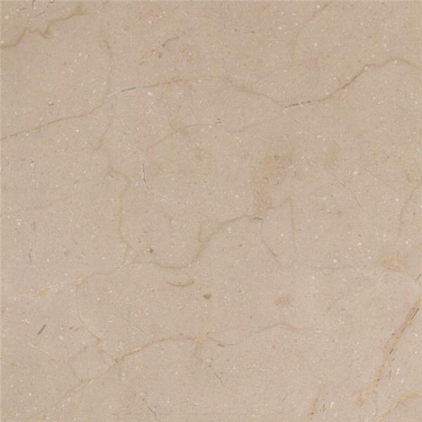 Crema Persia Filetto Giallo Marble