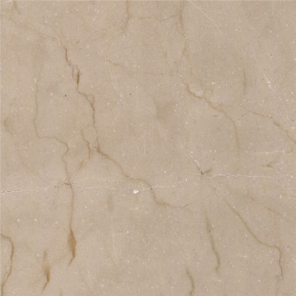 Crema Persia Honey Vein Marble