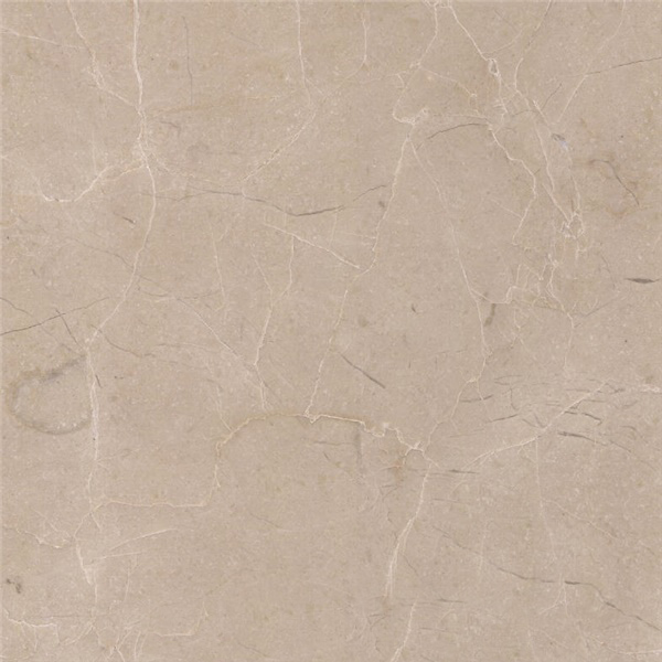 Crema Persia Light Marble