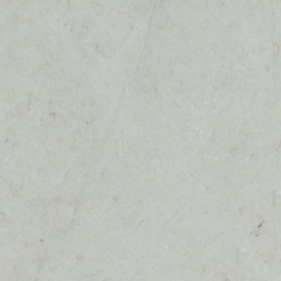 Crema Porto Marble