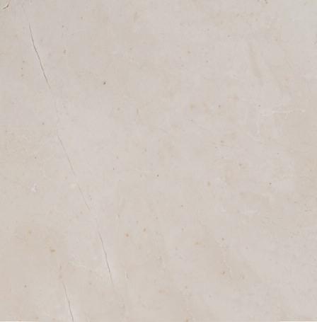Crema Rare Marble