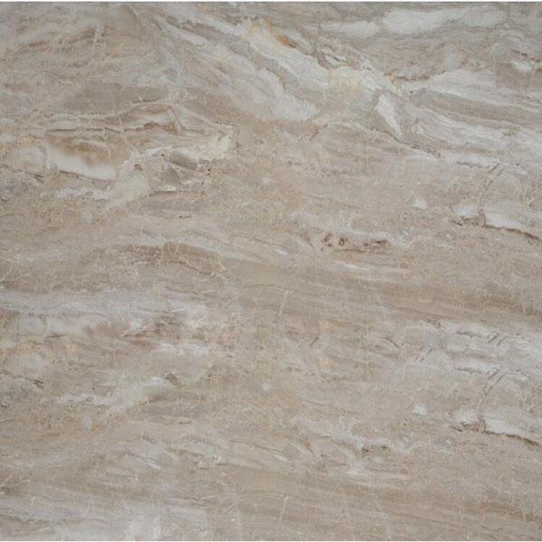 Crema River Limestone
