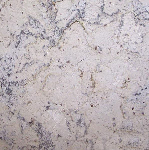 Crema Romano Granite