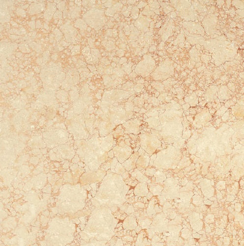 Crema Rosa Marble