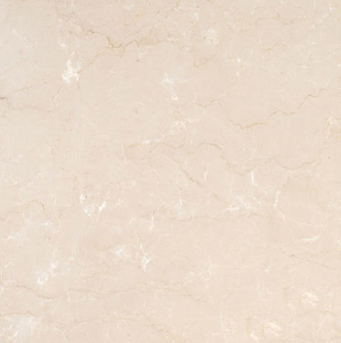 Crema Royal Beige Marble