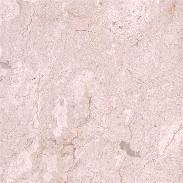 Crema Samaha Marble