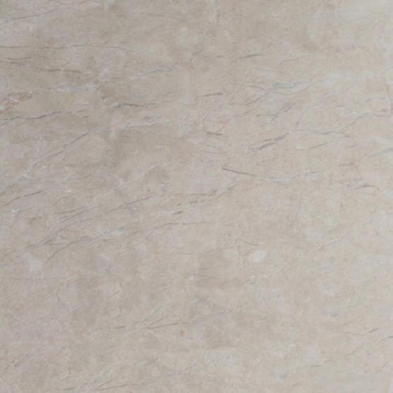 Crema San Fernando Marble