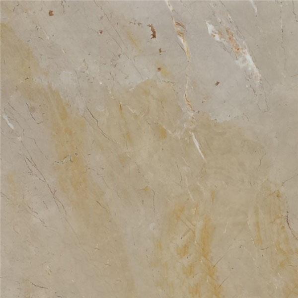 Crema San Roque Marble
