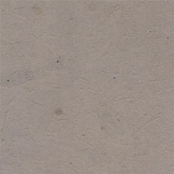 Crema Sand Marble
