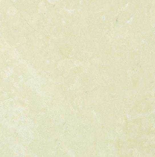 Crema Saray Marble