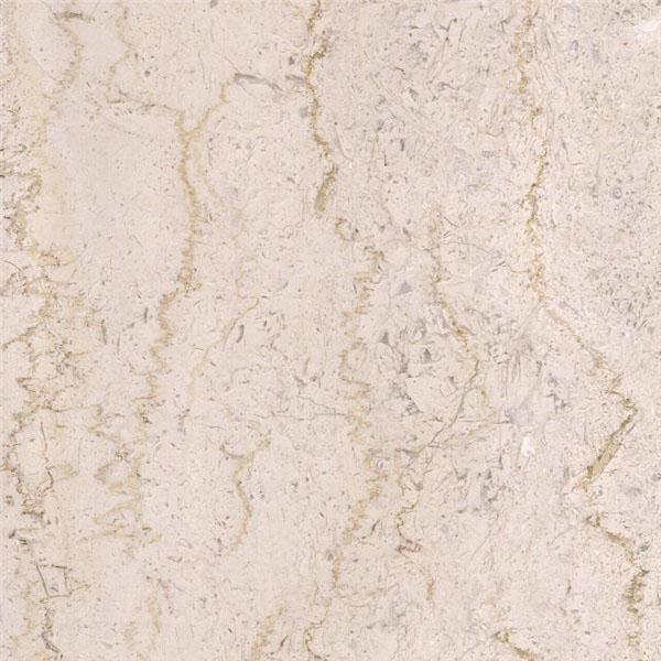 Crema Sicilia Marble