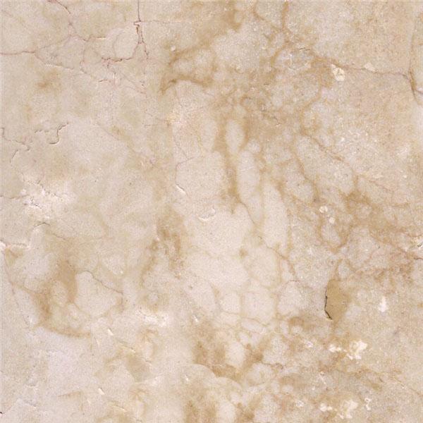 Crema Siena Marble