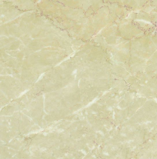 Crema Sol Marble