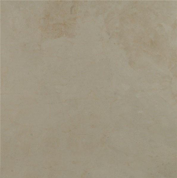 Crema Star Marble