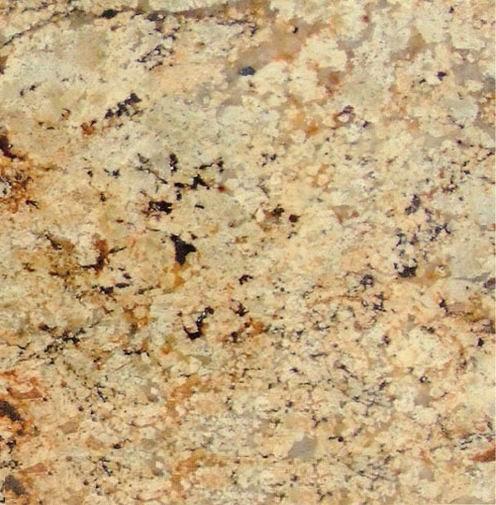 Crema Taupe Granite