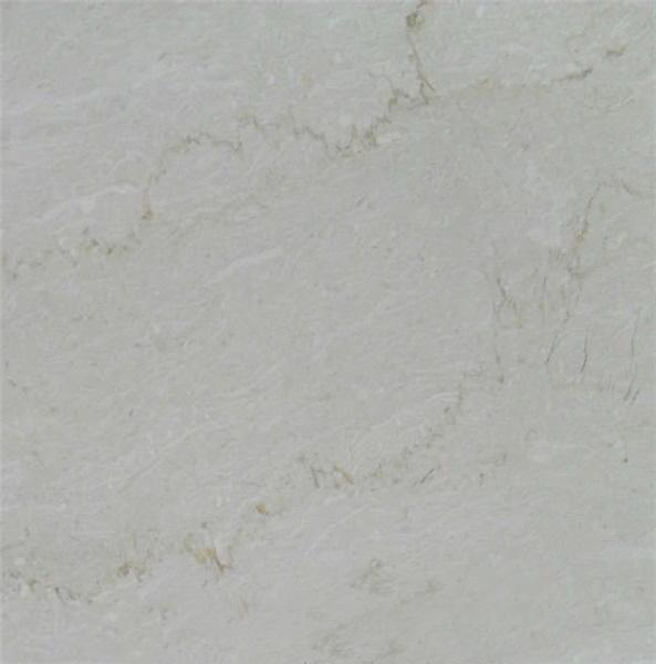 Crema Terra Marble