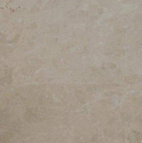 Crema Tyana Marble