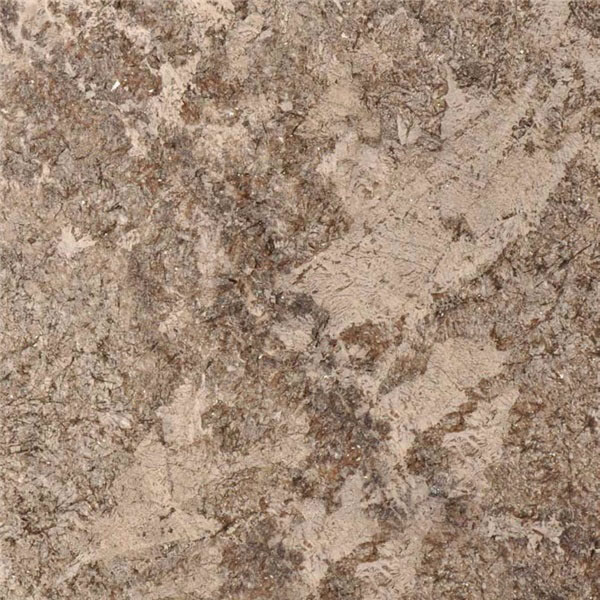 Crema Typhoon Granite