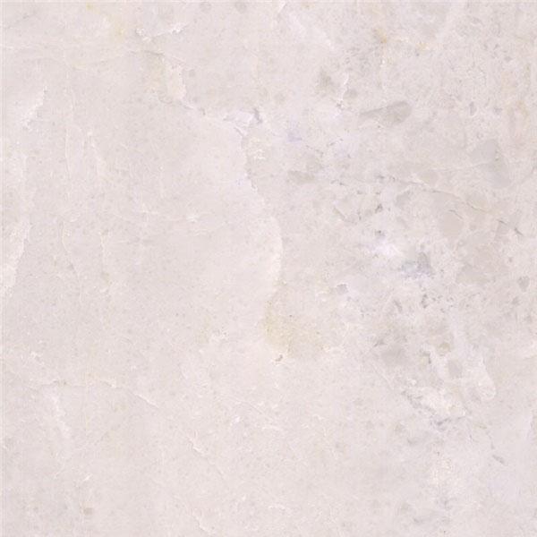 Crema Uno Marble